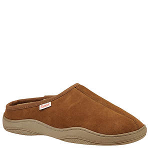 Slippers International Scuffy (Men's)