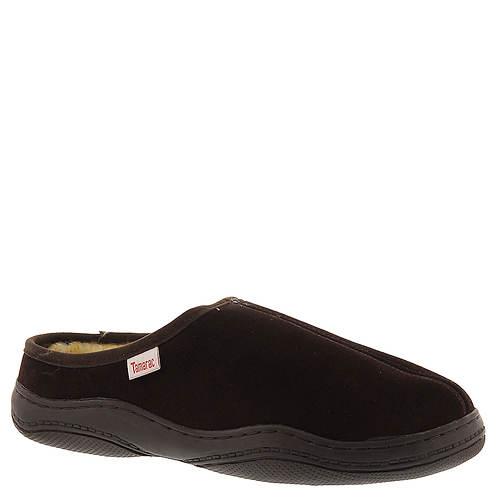 Slippers International Scuffy (Men's)