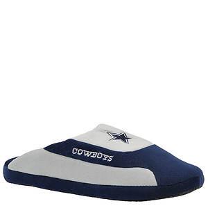 Happy Feet Dallas Cowboys NFL Scuff Slipper