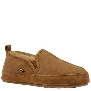 Acorn Men's Romeo II Slipper