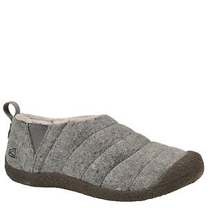 Keen Men's Howser Slipper
