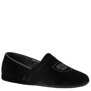 Stacy Adams Men's Scalawag Slip-On Slipper
