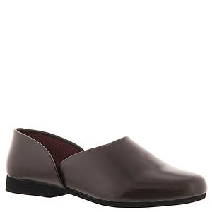 Men's Fireside Slipper