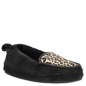 Daniel Green Women's Alexa Slip-On