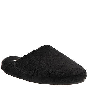 Daniel Green Women's Addie Slip-On