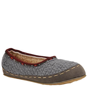 Rocket Dog Women's Campout Slipper