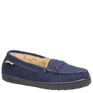 BEARPAW Women's Brigetta Slipper