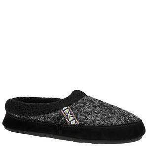 Acorn Women's Snowline Mule Slip-On