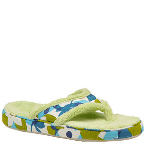 Acorn Women's Taylor Spa Thong Slipper