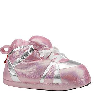 Happy Feet Snooki Slipper (Women's)