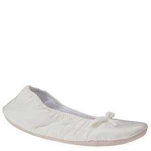 Auditions Women's Crest Slipper