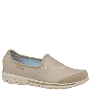 Skechers Performance Women's Go Walk Ultimate Walking