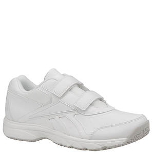 Reebok Men's Work N Cushion KC Walking