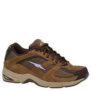 Avia Women's Avi-Volante Country Walking Shoe