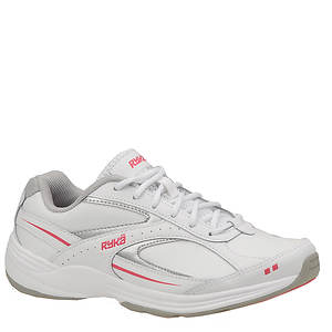 Ryka SPORT WALKER 6 (Women's)