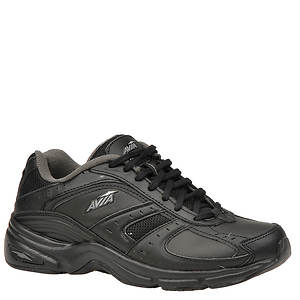 Avia Women's Avi-Volante Walking Shoe