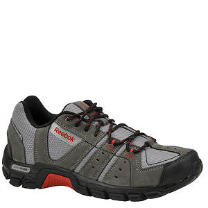 Reebok Men's DMXRide Comfort RS Trail Shoe