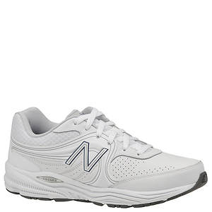New Balance MW840 (Men's)