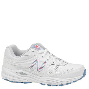 New Balance Women's WW840 Walking Shoe