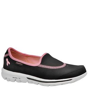 Skechers Performance Women's Go Walk-Cure Walking Shoe