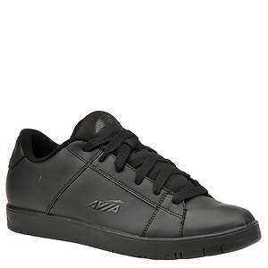 Avia Mens' Avi-Shuffle Service Shoe