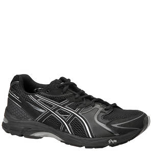 Asics Men's Gel Tech Walker Neo 2 Walking Shoe