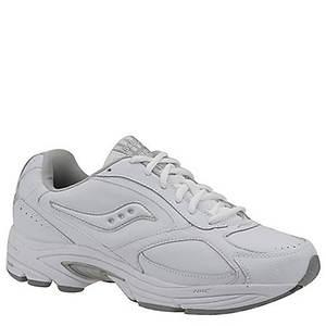 Saucony Men's Grid Omni Walker Walking Shoe