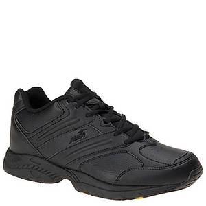 Avia Men's Avi-Walker Walking Shoe