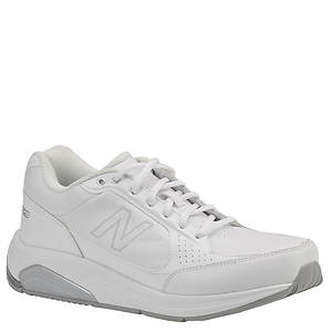 New Balance Men's MW928 Oxford