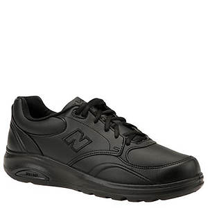 New Balance Men's MW812 Health Walking Shoe