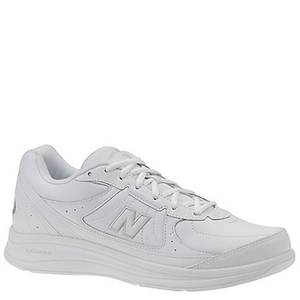 New Balance Men's MW577 Walking Shoe