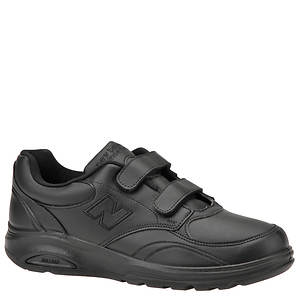 New Balance Men's MW812 Health Walking Shoe Hook & Loop
