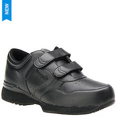 Propet LIFEWALKER (Men's)