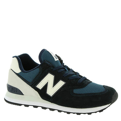 New Balance 574 (Men's)