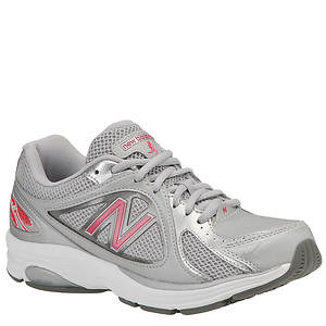 New Balance WW847 (Women's)