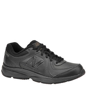 New Balance WW411 (Women's)