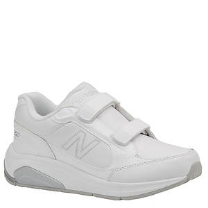 New Balance Women's WW928 Hook and Loop Oxford