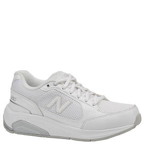 New Balance Women's WW928 Oxford