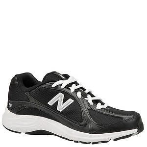 New Balance Women's WW496 Oxford