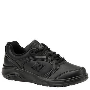 New Balance Women's WW812 Health Lace Oxford