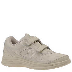 New Balance Women's WW577 Hook-and-Loop Oxford