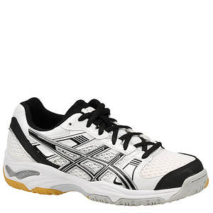 Asics Women's Gel-1140V Volleyball Shoe