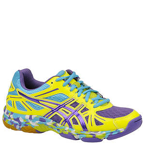 Asics Women's Gel-Flashpoint™ Oxford