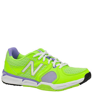 New Balance Women's WX797v2 Training Shoe