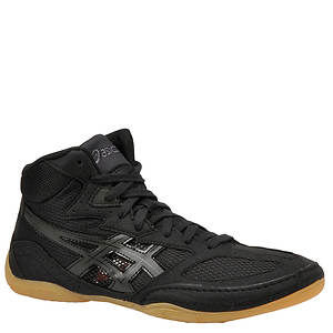 Asics MATFLEX 4 (Men's)