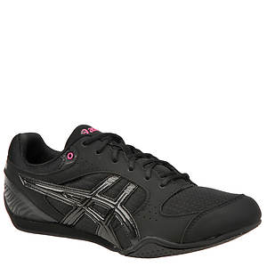 Asics Women's Gel-Rhythmic® 2 Training Shoe