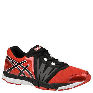 Asics GEL-CRAZE™ TR (Men's)