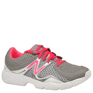 New Balance Women's WX867 Training Shoe