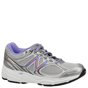 New Balance Women's W840V2 Training Shoe