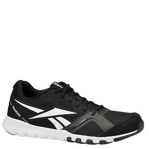 Reebok Men's Sublite TR 2.0 Training Shoe